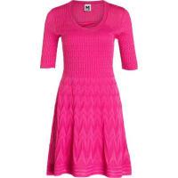Kurze Kleider in Pink: Shoppe jetzt bis zu −67%   Stylight