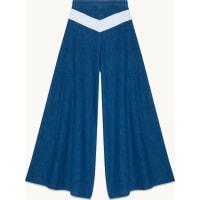 jupes culottes 312 produits jusqu 39 80 stylight. Black Bedroom Furniture Sets. Home Design Ideas