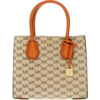 michael kors handbags sale up to 40 stylight. Black Bedroom Furniture Sets. Home Design Ideas