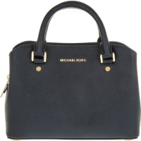 Michael Kors Shopper Braun