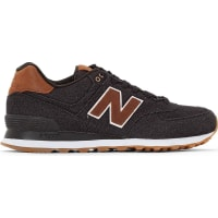 detailed look 0fe14 01edb ... product new balance baskets ml574txa new balance noir