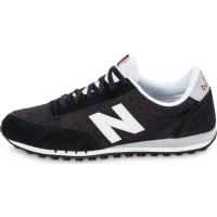 New Balance 373 Femme Noir