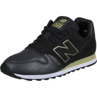 New Balance Running Noir