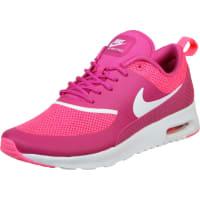 Nike Schuhe Pink