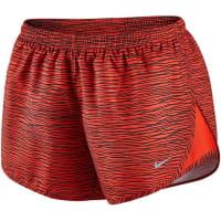 Nike Damen Rot