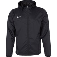 veste nike signe chinois,product nike veste impermeable team