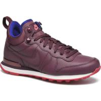 Sneaker Nike Dames