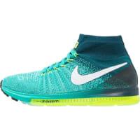Turkos Nike Skor