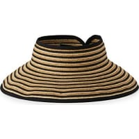 18297a2c9b55a Womens Nine West® Hats  Now up to −52%