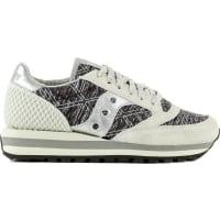 scarpe saucony leopardate