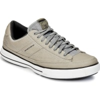 Chaussure Skechers Pour Homme