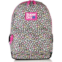 superdry rucksack damen