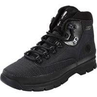 Timberland Schuhe Herren Sale