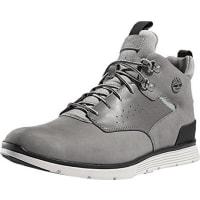 Timberland Boots Herren Grey