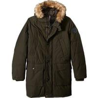 Tommy Hilfiger Coats 209 Items Stylight