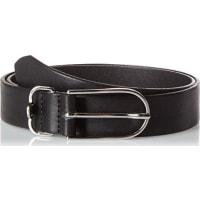 tommy hilfigerwomens classic th 3 0 belt. Black Bedroom Furniture Sets. Home Design Ideas