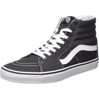 Vans Maschili Alte
