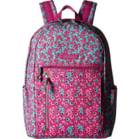 Vera Bradley Backpacks For Women Sale Up To 50