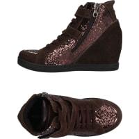 Sneaker Versace Uomo
