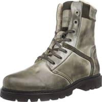 herren biker boots