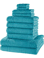 Weiche Handtücher Ohne Weichspüler handtücher waschen so bleiben handtücher lange weich stylight