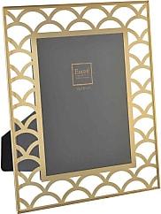 No L 30 Cadeaux D Co Mettre Sous Le Sapin Stylight