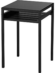 4 gr nde sich jetzt eine moncler jacke zuzulegen stylight. Black Bedroom Furniture Sets. Home Design Ideas
