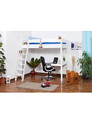 flechtfrisuren sch nste ideen beste tutorials stylight. Black Bedroom Furniture Sets. Home Design Ideas