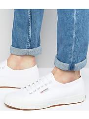 Fache Schuhe zum Kleid » Tipps für die schönsten Kombis ...