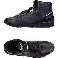 Hommes Baskets Kenzo Pour Stylight 9 T8OqT