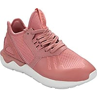 Adidas Sneaker Bunt Damen