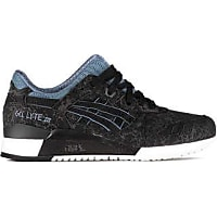 asics gel pulse 10 cyan
