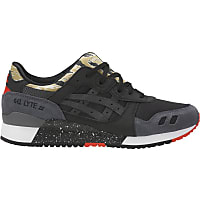 asics chaussure gel lyte