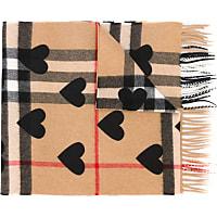 schals von burberry jetzt bis zu 40 stylight. Black Bedroom Furniture Sets. Home Design Ideas