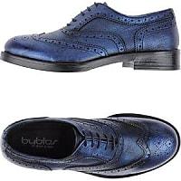 CALZADO - Zapatos de cordones Stivaleria Parlanti