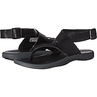 Columbia 174 Sandals Sale Up To 30 Stylight