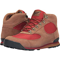 Danner 174 Hiking Boots Sale At Usd 104 96 Stylight
