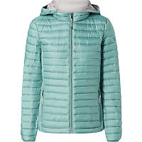 Esprit winterjacke damen sale