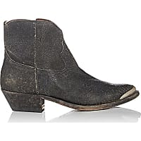 Golden Goose® Ankle Boots − Sale: up to −71% | Stylight