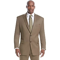 Brown Suits: 1419 Products & up to −76%   Stylight