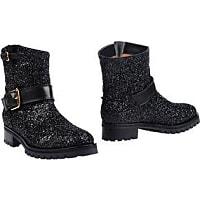 L\'autre Chose® Ankle Boots − Sale: up to −70% | Stylight