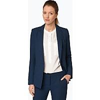 blazer in blau shoppe jetzt bis zu 77 stylight. Black Bedroom Furniture Sets. Home Design Ideas