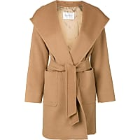 Max Mara® Winter Coats − Sale: up to −77% | Stylight