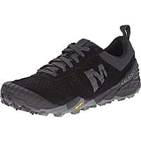 174 Merrell Chaussures Pour Hommes Stylight