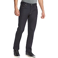 0d7fd5a57e47 mens michael kors jeans sale   OFF58% Discounted