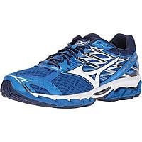 Mizuno Running Mens Mizuno Wave Paradox 4 Running-Shoes