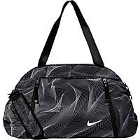 bolsas de deporte nike mujer