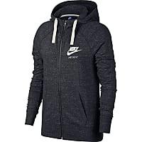 chaquetas nike vintage 2015