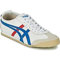chaussure onitsuka