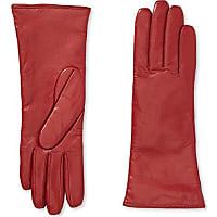 roeckl handschuhe shoppe bis zu 18 stylight. Black Bedroom Furniture Sets. Home Design Ideas